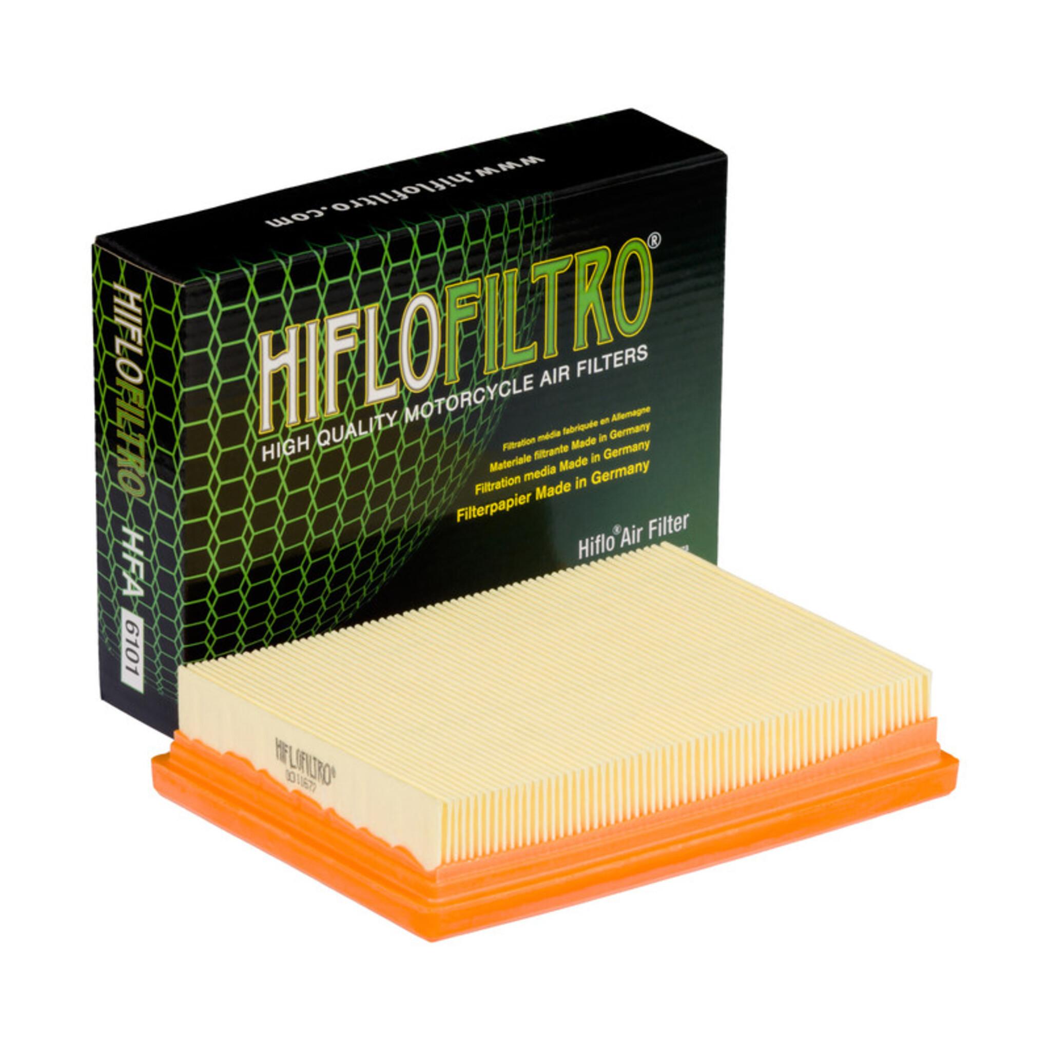 Воздушный фильтр (HFA6101)