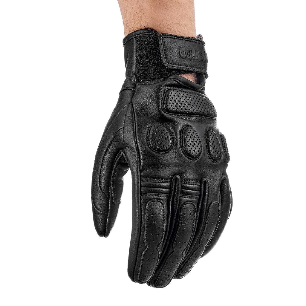 Перчатки MOTEQ Torex, мужской(ие)