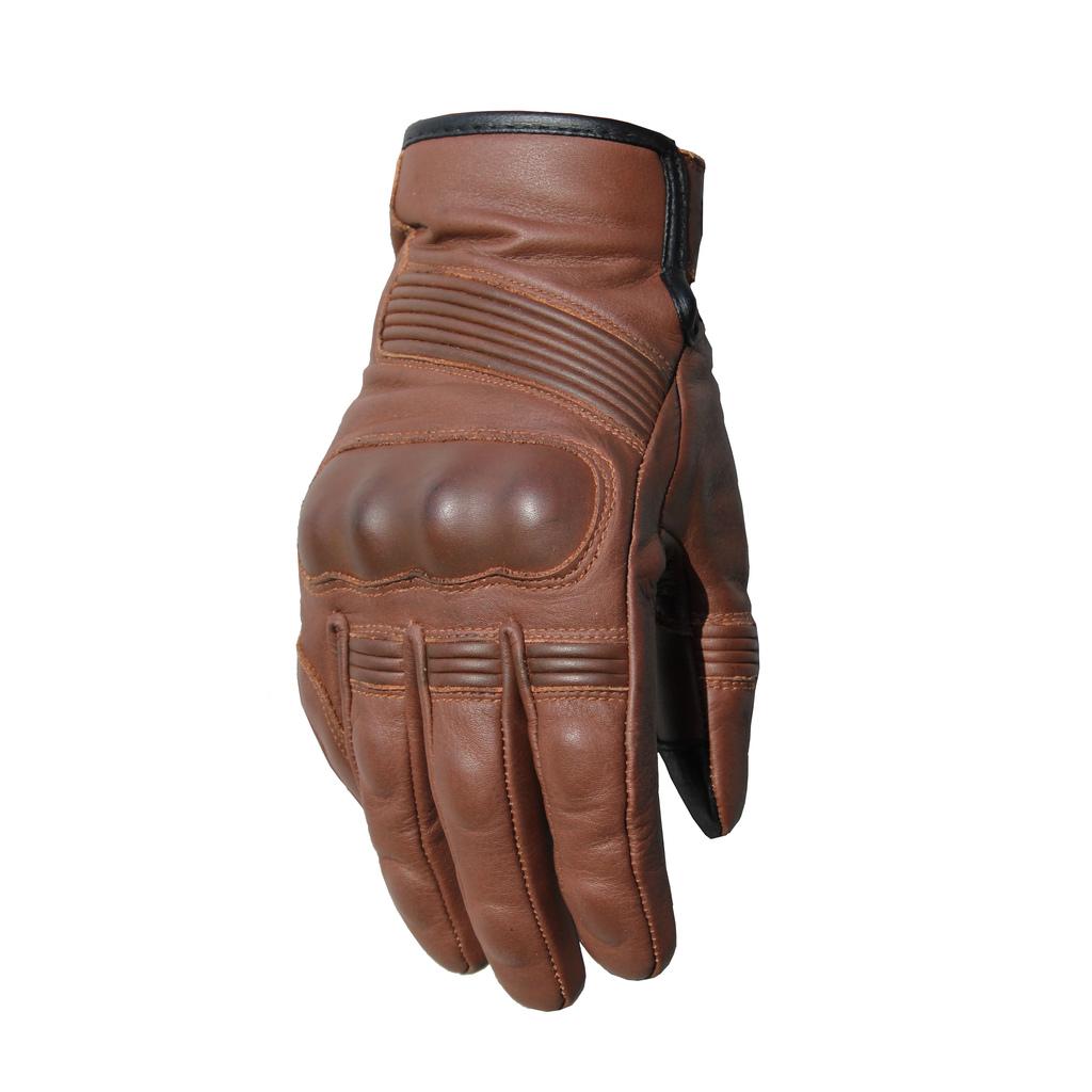 Перчатки мотоциклетные MOTEQ Scooby, мужской(ие)