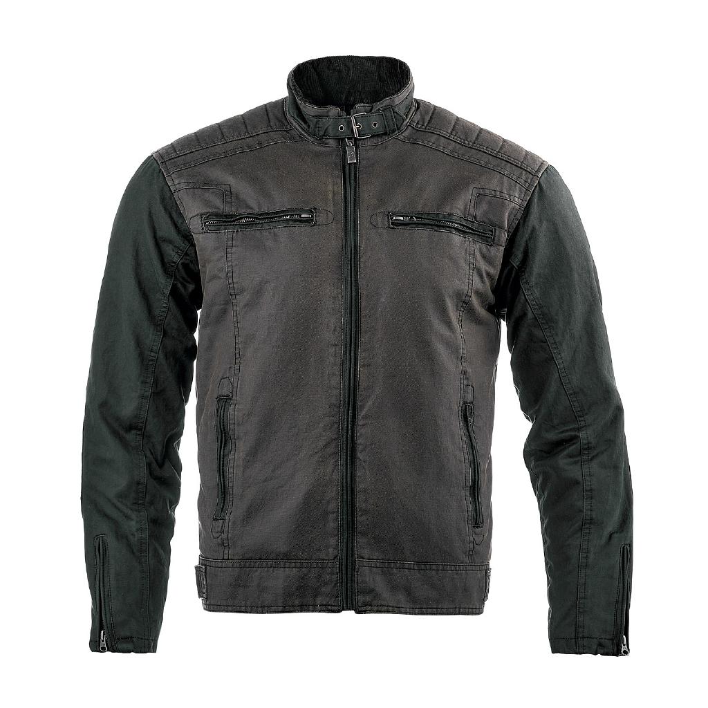 Куртка текстильная  MOTEQ Tango, мужской(ие)