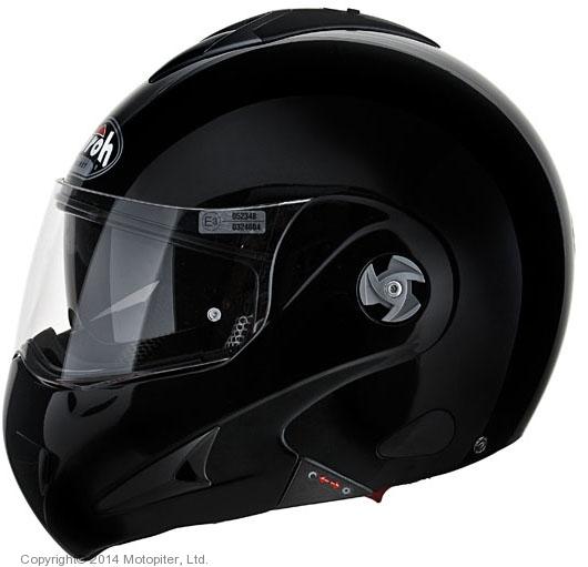 Шлем модуляр MATHISSE RS X SPORT