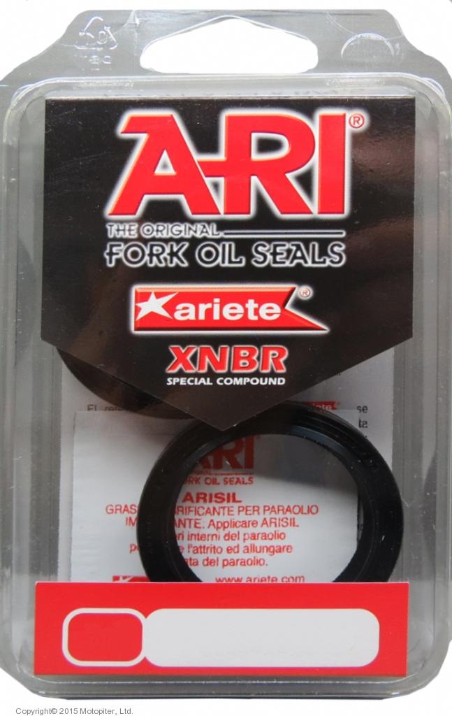 Сальники ARIETE ARI.067  45X57X11