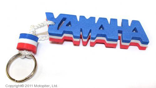 Брелок YAMAHA