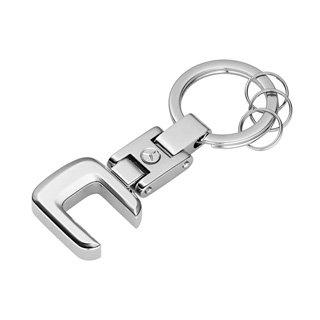Брелок для ключей C-Класс