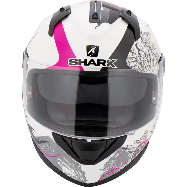 Шлем Shark Ridill Spring