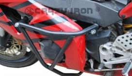 102003, Дуги для Honda CBR954RR