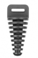 10901, Затычка для трубы 2Т