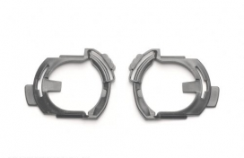 15SON025, Крепление стекла  кольцо force xr