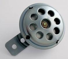 215-379, Гудок  sakura 12v, диаметр 70mm