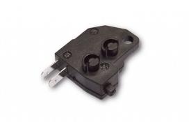 240-254, Выключатель/переключатель стоп-сигнала suzuki