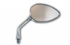 301-048, Универсальное зеркало, Левая или правая сторона