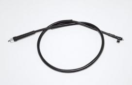 423-397, Трос спидометра на Honda, VT 1100 C Shadow/GL 120