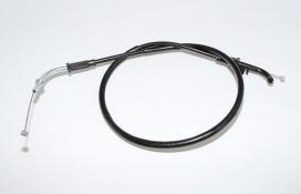 427-663, Трос газа Kawasaki ZX7R 96-02