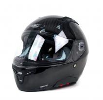 Шлем VEGA HD169 Carbon Fiber глянцевый