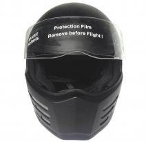 Шлем bandit fighter