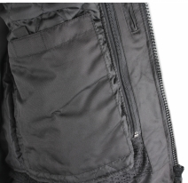 A02503-032-S, Куртка текстильная Speedway, размер S