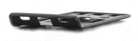 D0PMQ, Багажник для кофра shatv110