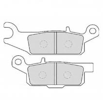 FDB2232SG, Тормозные колодки дисковые, FERODO(FDB2232SG)