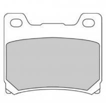 FDB337ST, Тормозные колодки дисковые, FERODO(FDB337ST)