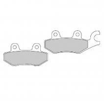 FDB631ST, Тормозные колодки дисковые, FERODO(FDB631ST)