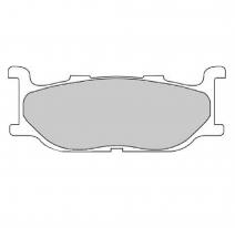 FDB781ST, Тормозные колодки дисковые, FERODO(FDB781ST)