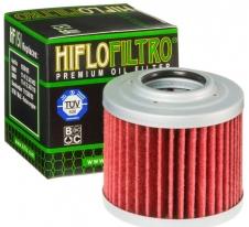 HF151, Масляный фильтр hf151