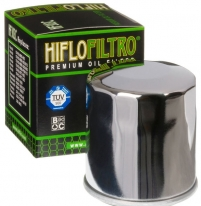HF303C, Масляные фильтры (HF303C)