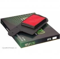 HFA1211, Воздушный фильтр hfa1211