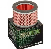 HFA1612, Воздушный фильтр hfa1612