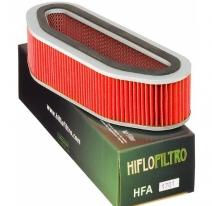 HFA1701, Воздушный фильтр HFA1701