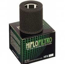 HFA2501, Воздушный фильтр (HFA2501)