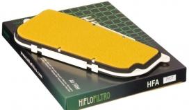 HFA2907, Воздушный фильтр hfa2907