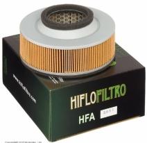 HFA2911, Воздушный фильтр HFA 2911