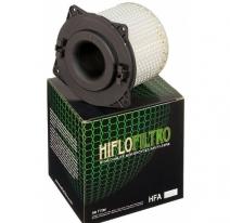 HFA3603, Воздушный фильтр hfa 3603