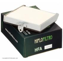 HFA3608, Воздушный фильтр  hfa3608