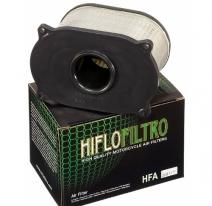 HFA3609, Воздушный фильтр HFA 3609