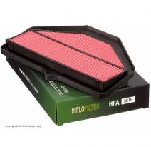 HFA3616, Воздушный фильтр hfa3616