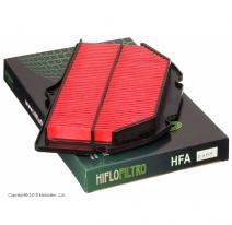 HFA3908, Воздушный фильтр hfa 3908