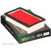 HFA4608, Воздушный фильтр hfa4608