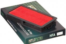 HFA4801, Воздушный фильтр hfa4801