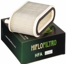 HFA4910, Воздушный фильтр HFA 4910