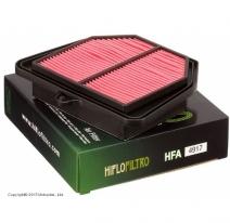 HFA4917, Воздушный фильтр hfa4917