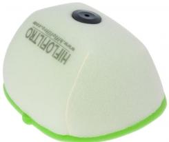 HFF1025, Воздушный фильтр hff1025