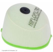 HFF2011, Воздушный фильтр hff2011