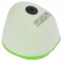 HFF3019, Воздушный фильтр hff3019