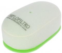 HFF3020, Воздушный фильтр hff3020
