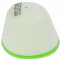 HFF4013, Воздушный фильтр hff4013