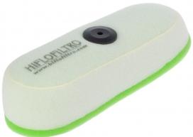 HFF6011, Воздушный фильтр hff6011