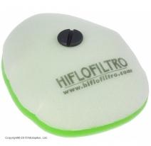 HFF6013, Воздушный фильтр HFF6013
