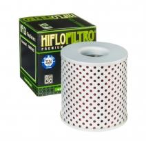 HF126, Масляные фильтры (HF126)